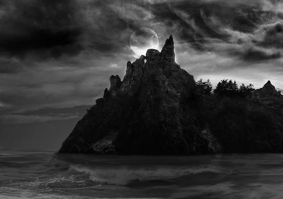 spooky-island-2749262_960_720
