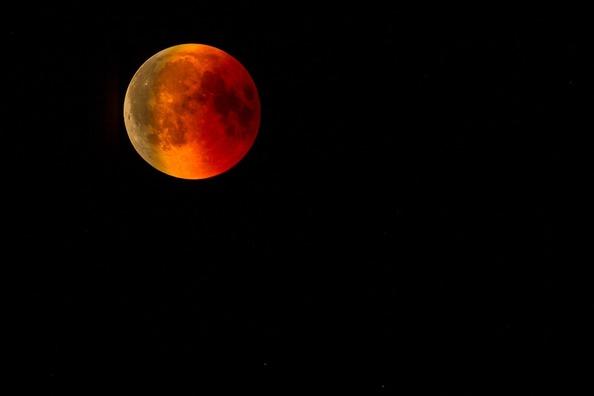 blood-moon-3572336_1920