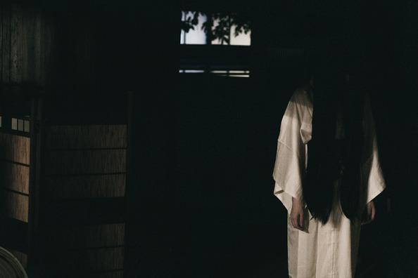 horror450_TP_V