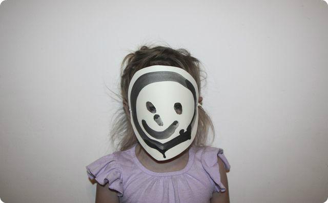 【狂ってる】マンガのキャラに影響されて娘(5才)に『ある事』を強要する親、これもう虐待だろ…