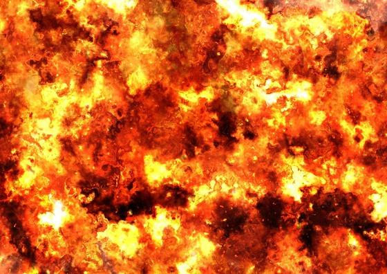 fireball-422746_1920 (1)