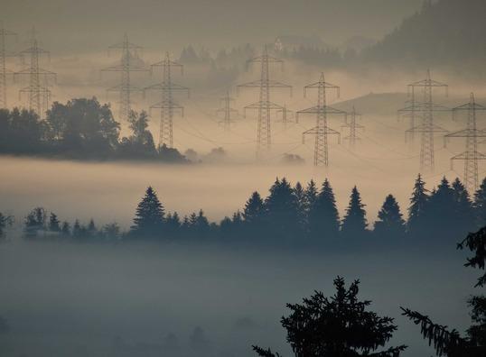 fog-1482334_960_720