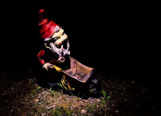 gnome-683338_960_720