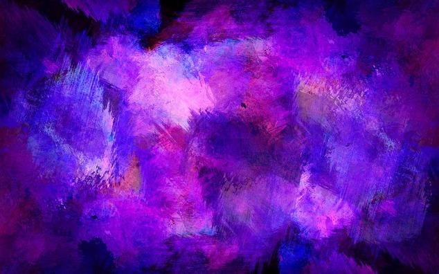 background-1716728_960_720