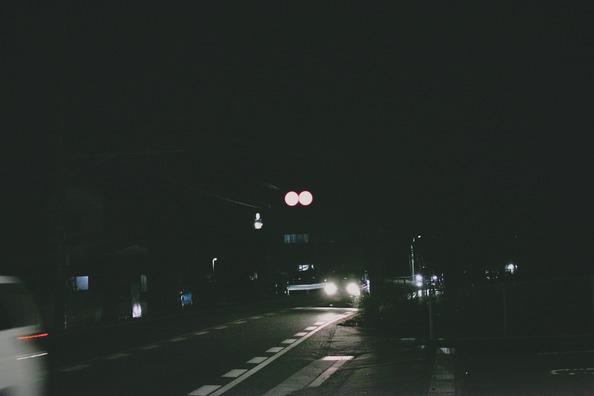 YUKIhorro1171585_TP_V