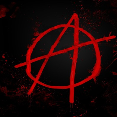 anarchy-1543808_960_720