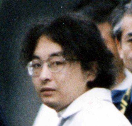 miyazakitsutomu