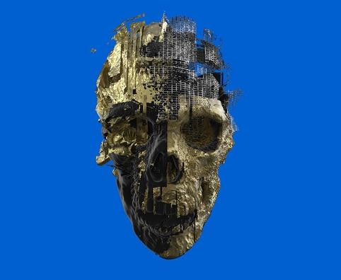 skeleton-2311354_960_720