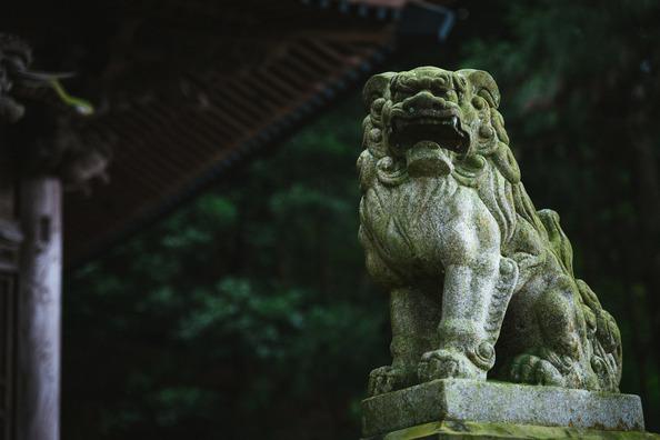 naganohara0I9A5358_TP_V