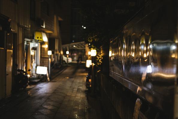 PAR549070802yokohama_TP_V