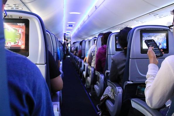 flight-4516478_960_720