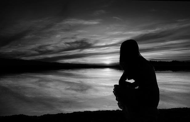 sunset-3070729_960_720