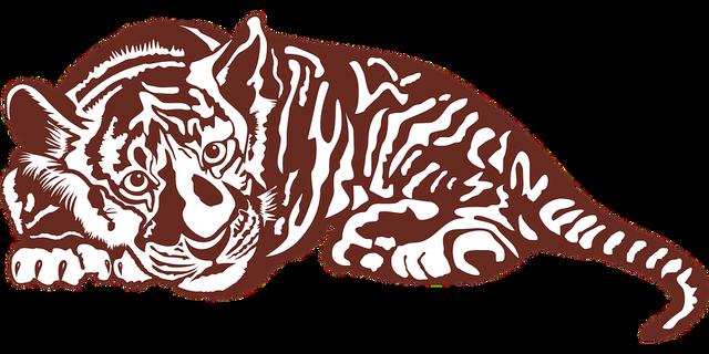 tiger-152100_960_720