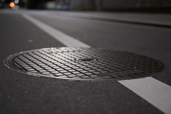 road-4896607_960_720