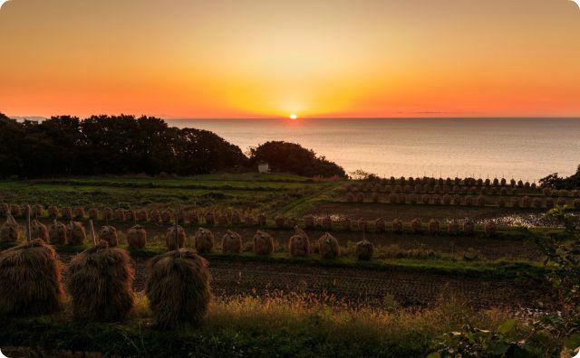 【※田舎のタブー】神奈川の田舎で『実際にあった風習』が怖すぎると話題に