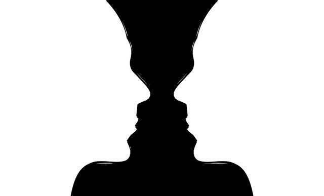 head-1965675_960_720