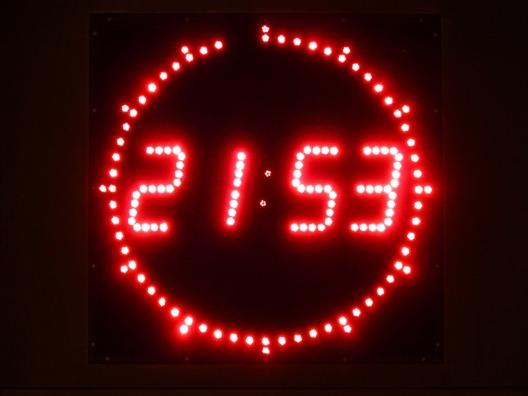 digital-clock-5693_960_720