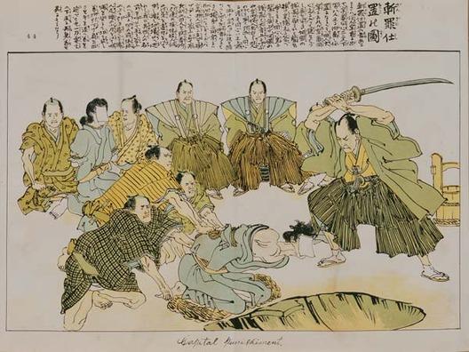 edt907-keijizufu044