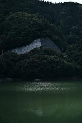 yuzu20122089_TP_V4
