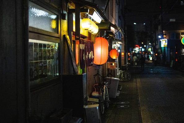 PAR548910799yokohama_TP_V