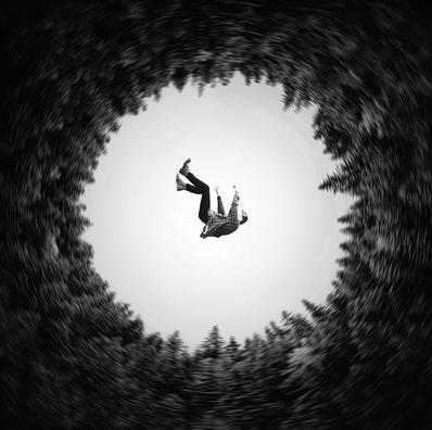 falling-4352856_960_720
