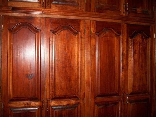 doors-14542_960_720