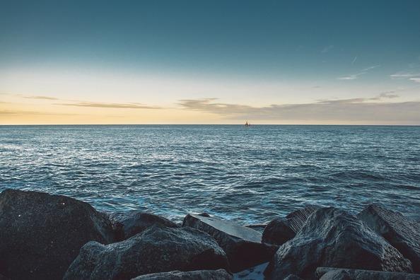 sea-1031470_960_720