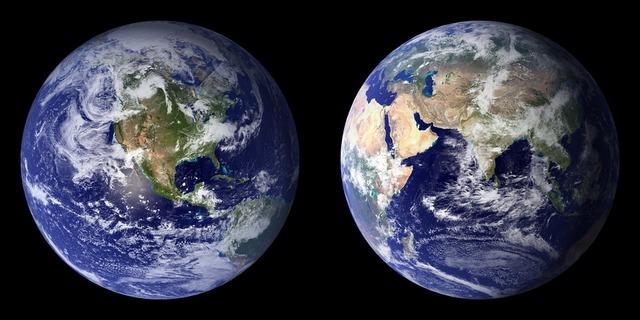 earth-11593_960_720