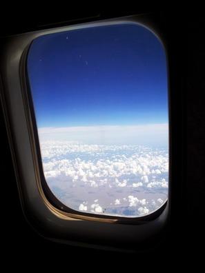 plane-636090_960_720