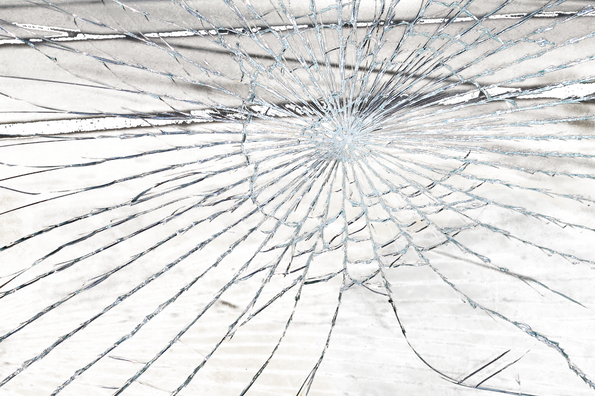 broken-glass-4020981_960_720