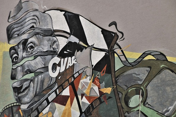 graffiti-4491173_960_720
