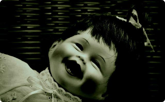 1999年にあった『文京区幼女殺人事件』とかいう、怖すぎる事件