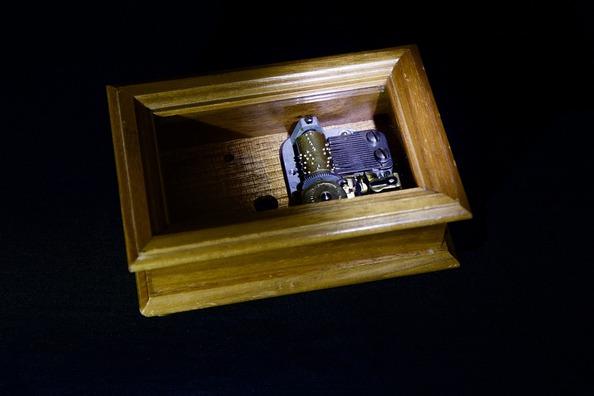 music-box-1004912_960_720