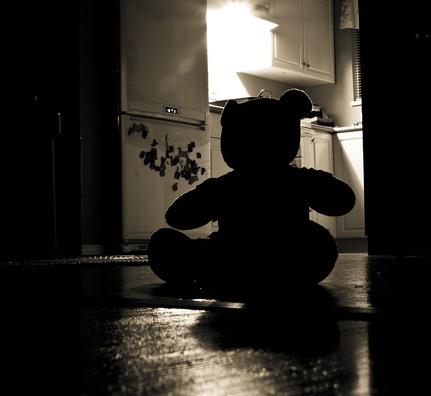 teddy-bear-440498_960_720