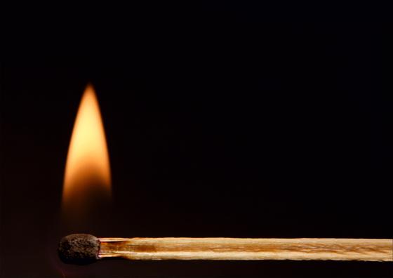fire-3868167_960_720
