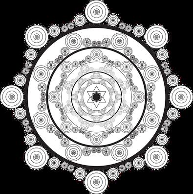 mandalas-1485099_960_720