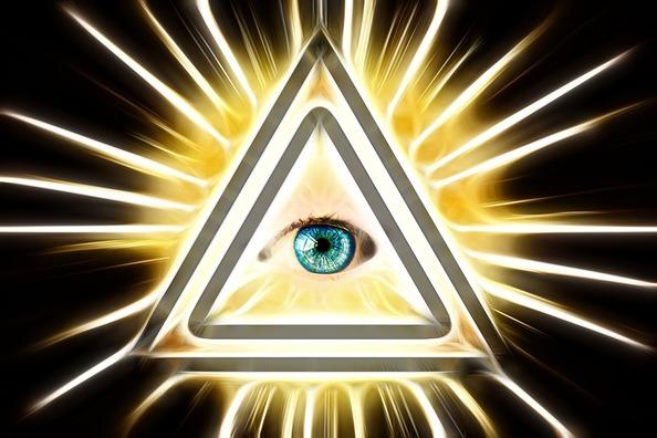 eye-3922207_960_720