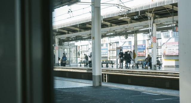 TOKYOPAS00094_TP_V