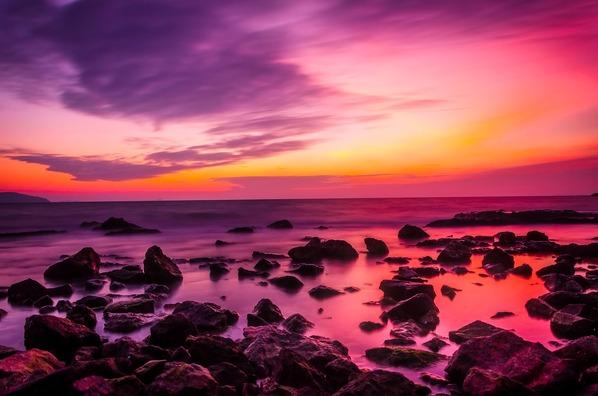 sunset-1985086_1920