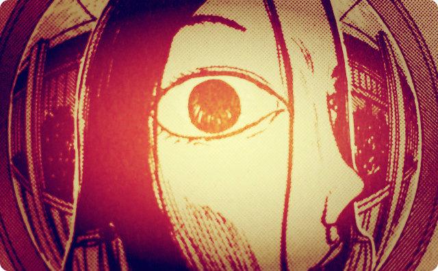 座敷女-【ゾッとする話】隣の女