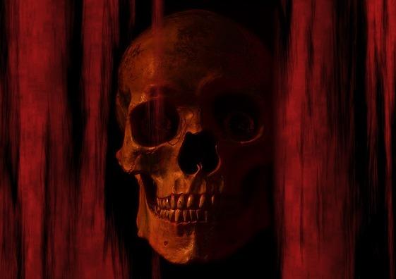 skull-and-crossbones-794825_960_720