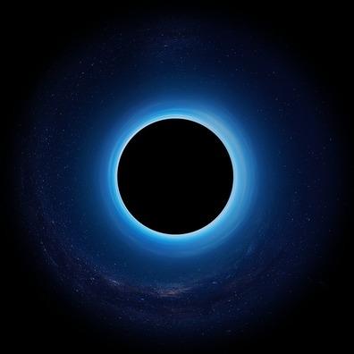 black-3490482_960_720