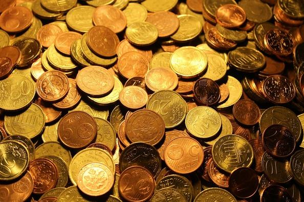 money-gfad342397_1920