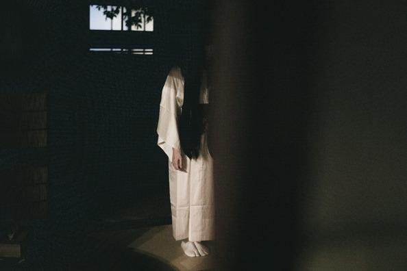 horror451_TP_V