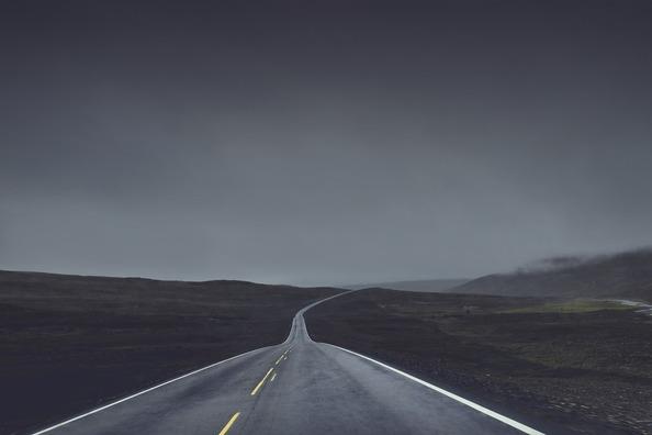 roadway-1081736_1920