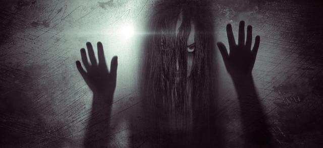 halloween-5683811_1920