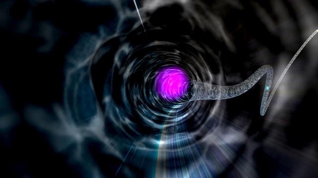 worm-hole-4277820_960_720