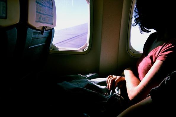 airplane-1209752_960_720
