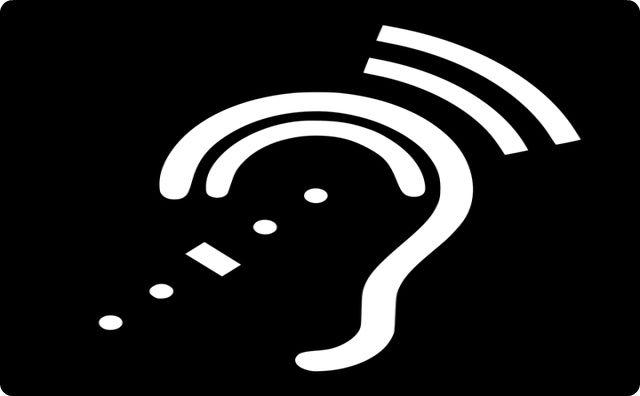 TV番組『探偵ナイトスクープ』でも紹介されたこの謎の現象、一体何がはじまるんです?