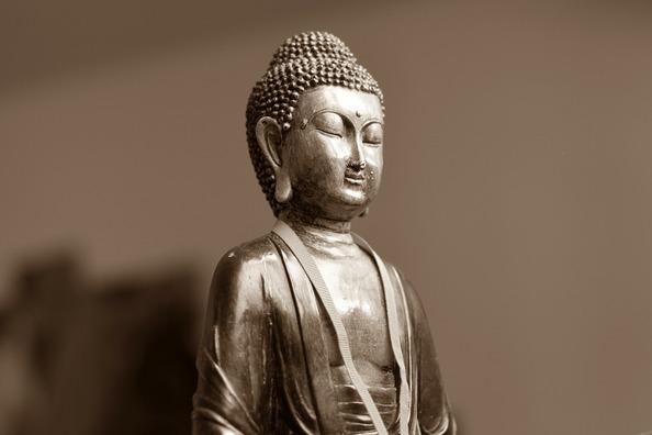 buddha-gfe0d7954f_1920